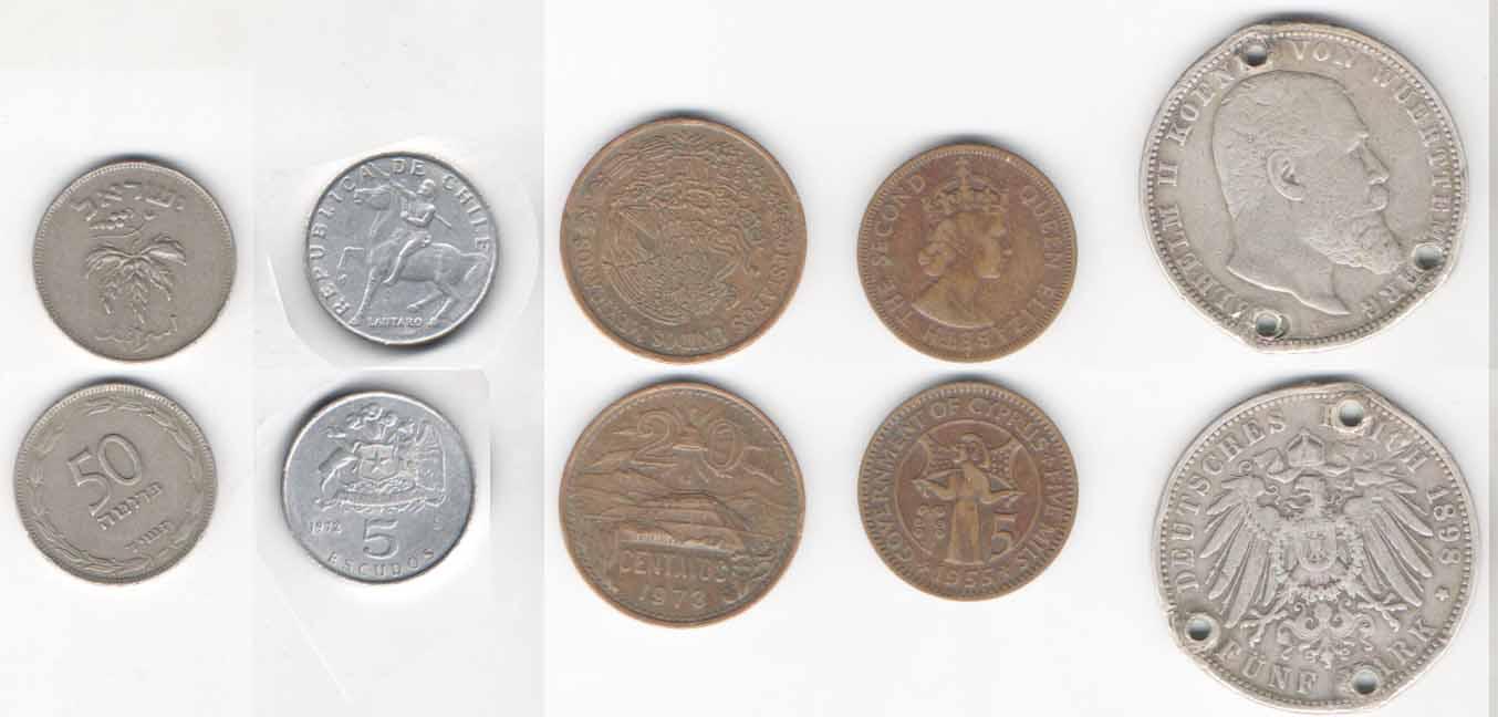 Израильские деньги фото коп в старых домах